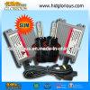 Kit OCULTADO 12V35W delgado del lastre de la lámpara de H13-3 Bixenon
