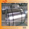 담궈지는 판금 루핑 장 최신 알류미늄으로 처리하는 또는 Galvalume 또는 직류 전기를 통한 강철 코일