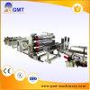 Verschiedene materielle Extruder Multi-Schichten zusammengesetzter Blatt-Produktionszweig