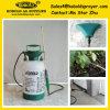 pulverizador da pressão do jardim 5liter com base