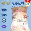 Стеклянная бусина/сетка микросферы 60/80/100/120
