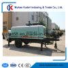 80m3 / H Diesel Bomba de hormigón (HBT80SDA - 1816)