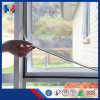 La fabbrica direttamente fornisce il migliore schermo magnetico della finestra dell'insetto di vendite DIY