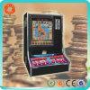 Hoge die Opbrengst Sizzing Hot V. 6 het Muntstuk van PCB van de Raad van het Spel van de Groef van het Casino van Onearcade in werking wordt gesteld
