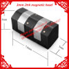 cabeça magnética do furto Msr009 de 3mm com melhor preço