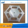OEM van China de Plaat van het Aluminium van de Hoge Precisie