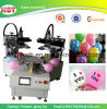 Imprimante automatique d'écran de ballon