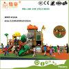 Spitzenverkaufs-Kind-im Freienspielplatz-Plättchen