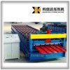 Rodillo popular 1000 del panel de la azotea de la India Kexinda Ibr que forma la máquina