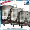 Багаж ткани Lj1-249 4 колеса, мешок перемещения и багажа