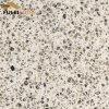 Weißer Quarz-graue Quarz-Schwarz-Quarz-Stein-Platten