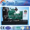 Heißes wassergekühltes Cummins Dieselgenerator-Set des Verkaufs-100kw