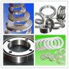 Cuchillo circular de Silitting para el papel de Silitting del molde Co., Ltd. del borde de Kunshan Dekaisheng