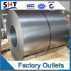 Bobina del acero inoxidable de Posco del precio al por mayor 304 de la fábrica de Chinaese
