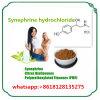99% natürliches Extractweight Verlust-Steroide Synephrine Hydrochlorid für fetten Burning