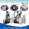 Высокопроизводительный стан/филировальная машина для пластмасс PVC LLDPE PP PE