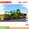 2016 Nieuwe Commerciële Superieure OpenluchtSpeelplaats HD16-029A