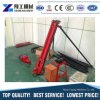 Портативная машина утеса Yg 100 буровой установки Airdraulic DTH Drilling