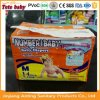 Plastic  Baby  Diapers  Disposable  Sacchetto impaccante