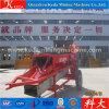 Alto pequeño China equipo de la minería aurífera de Effciency para la venta