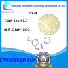 UV-9 CAS 131-57-7