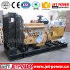 75kw de elektrische Reeks van de Generator met de Dieselmotor van China Weichai