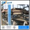 Overband 에너지 절약 벨트 자석 분리기 Rcdd-12-10
