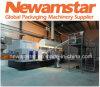 Máquina de rellenar automática del agua mineral de Newamstar con alta calidad