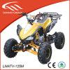 Coches de cuatro ruedas para la venta ATV