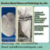 99% 1, промежуточные звена Dmaa хлоргидрата 3-Dimethylpentylamine фармацевтические