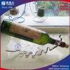 De acryl Houder van de Wijn voor Vertoning