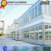 Fabricante industrial do condicionador de ar dos grandes eventos de Drez 36HP