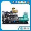 тепловозный комплект генератора 100kw/125kVA приведенный в действие Wechai Двигателем/высоким качеством