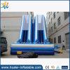 Sommer-Wasser-Spielzeug, aufblasbares Wasser-Plättchen für Vergnügungspark