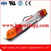 JAC Forklift Peças de reposição LED Tail Light 12V 835 * 60mm