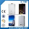 최신 판매 Tankless 가스 온수기, 온수기, 가열기