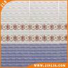 Baumaterial-populäre wasserdichte rustikale keramische Wand-Fliese