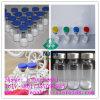 Acétate injectable de la formulation CAS 83150-76-9 Octreotide de dép40t de 98% pour l'acromégalie