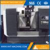 Высокоскоростная линия спецификации CNC V966 филировальных машин рельса