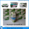 Людская инкреть стероидов 191AA роста Gh Kig 10iu