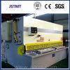 De hydraulische Scherende Machine van de Straal van de Schommeling (QC12Y-25X3200)
