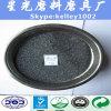 Пробки Sic карбида кремния высокой очищенности 99% с ISO аттестовали