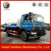 Dongfeng 10, carro de petrolero del agua 000liters/10cbm/10m3/10000L