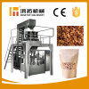 Labor de alta velocidade Saving 5-1500g Todo Kinds de Nut Packaging Machine