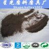 Material de la purificación del agua con el granate de 0-8-1.2m m (XG-G300)