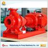 API610 스테인리스 화학 이동 펌프