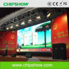 Schermo dell'interno del video dell'affitto LED di colore completo di Chipshow P2.97