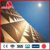 Revêtement de panneau d'Alcadex ACP/Aluminium/en aluminium composé