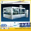 Linea di produzione di riempimento dell'imbottigliatrice dell'acqua professionale di /Drink