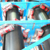 Conveyor Equipment/Conveyor Belting/Acid and Alkali Resistant Conveyor Belt